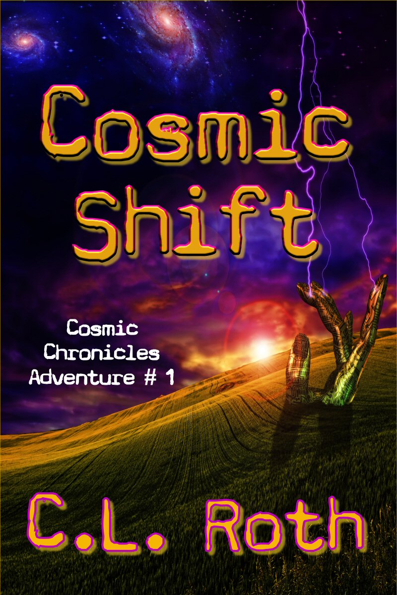 Cosmic_Shift-web